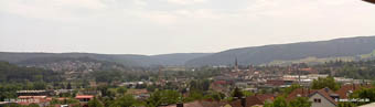 lohr-webcam-10-06-2014-13:30