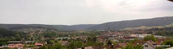 lohr-webcam-10-06-2014-14:10