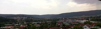 lohr-webcam-10-06-2014-14:30