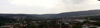 lohr-webcam-10-06-2014-15:00
