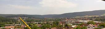 lohr-webcam-10-06-2014-15:50