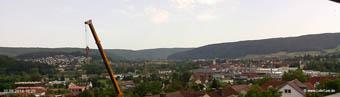 lohr-webcam-10-06-2014-16:20