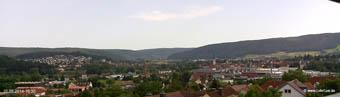 lohr-webcam-10-06-2014-16:30
