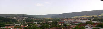 lohr-webcam-10-06-2014-16:40