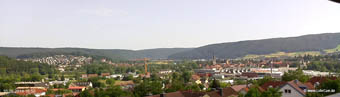 lohr-webcam-10-06-2014-16:50