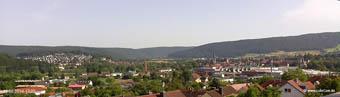 lohr-webcam-10-06-2014-17:20