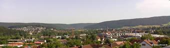 lohr-webcam-10-06-2014-17:30