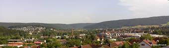 lohr-webcam-10-06-2014-17:50