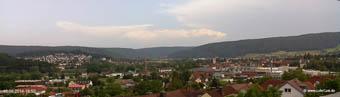 lohr-webcam-10-06-2014-18:50