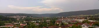 lohr-webcam-10-06-2014-19:00