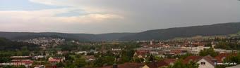 lohr-webcam-10-06-2014-19:30
