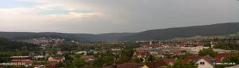 lohr-webcam-10-06-2014-19:40