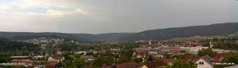 lohr-webcam-10-06-2014-19:50