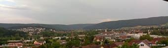 lohr-webcam-10-06-2014-20:10