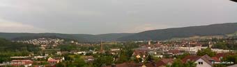 lohr-webcam-10-06-2014-20:20