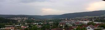 lohr-webcam-10-06-2014-21:00