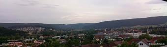 lohr-webcam-10-06-2014-21:10