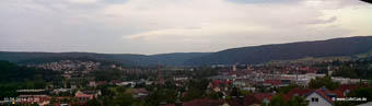 lohr-webcam-10-06-2014-21:20