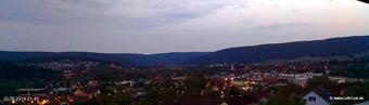 lohr-webcam-10-06-2014-21:40
