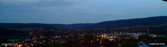 lohr-webcam-10-06-2014-21:50