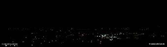 lohr-webcam-11-06-2014-00:00
