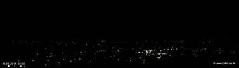 lohr-webcam-11-06-2014-00:20