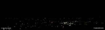 lohr-webcam-11-06-2014-00:50