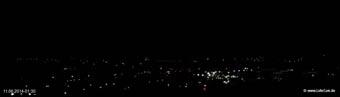 lohr-webcam-11-06-2014-01:30