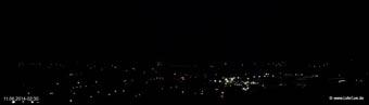 lohr-webcam-11-06-2014-02:30