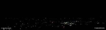 lohr-webcam-11-06-2014-03:00