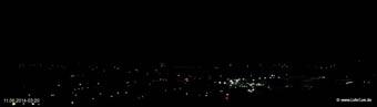 lohr-webcam-11-06-2014-03:20