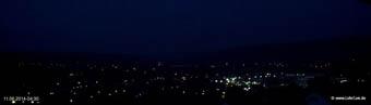 lohr-webcam-11-06-2014-04:30