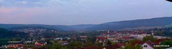 lohr-webcam-11-06-2014-05:10