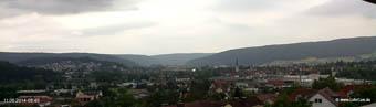 lohr-webcam-11-06-2014-08:40