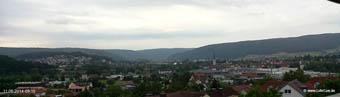 lohr-webcam-11-06-2014-09:10