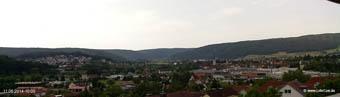 lohr-webcam-11-06-2014-10:00