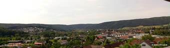 lohr-webcam-11-06-2014-10:30