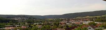 lohr-webcam-11-06-2014-10:40