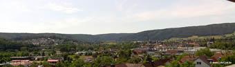 lohr-webcam-11-06-2014-11:20