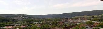 lohr-webcam-11-06-2014-11:30