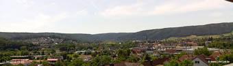 lohr-webcam-11-06-2014-11:40