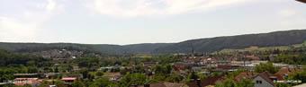 lohr-webcam-11-06-2014-12:00
