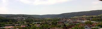 lohr-webcam-11-06-2014-12:10