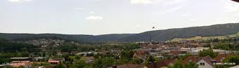 lohr-webcam-11-06-2014-13:20