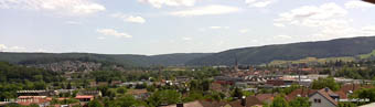 lohr-webcam-11-06-2014-14:10