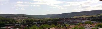 lohr-webcam-11-06-2014-14:20
