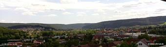 lohr-webcam-11-06-2014-14:30