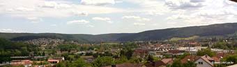 lohr-webcam-11-06-2014-14:40