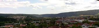 lohr-webcam-11-06-2014-14:50