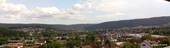 lohr-webcam-11-06-2014-16:30